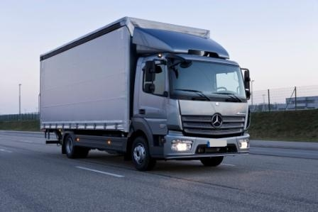 camion-7-5-to